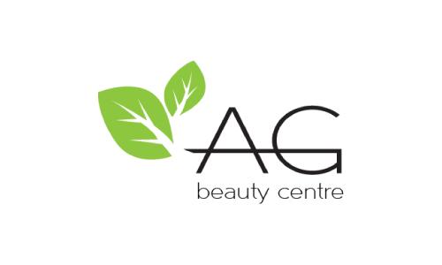 AGC-sponsor