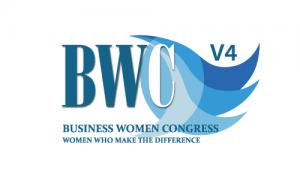 BWC-1