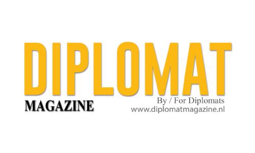 Sponsors-logo's-diplomat