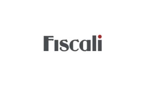 Sponsors-logo's-fiscali