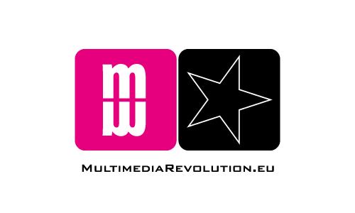 Sponsors-logo's-mmr