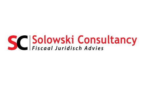 Sponsors-logo's-solowski