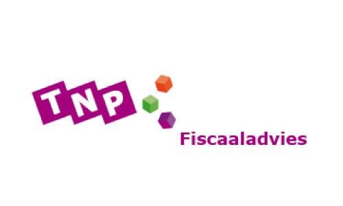Sponsors-logo's-tnp