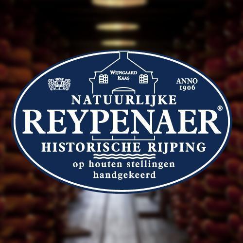 Reypenaer<br /> cheese tasting