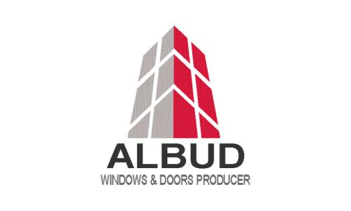 albud-sponsor