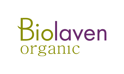 biolaven-bwc