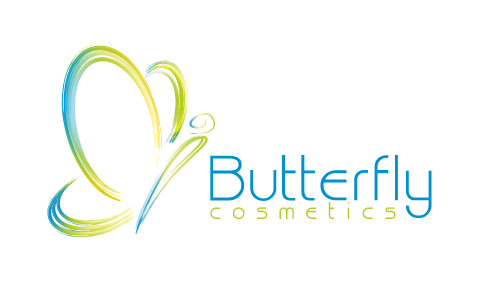 butterflycosmetics-bwc