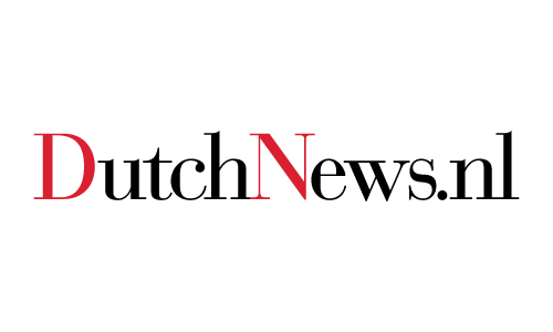 dutch-news