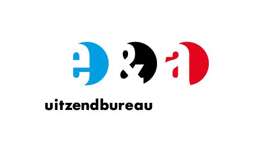 e&a-sponsor