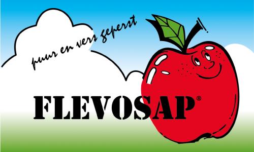 flevosap-bwc