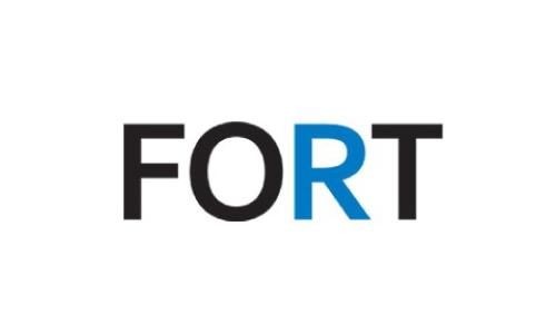 fort-sponsor