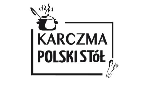 karczma-polski-stol-bwc