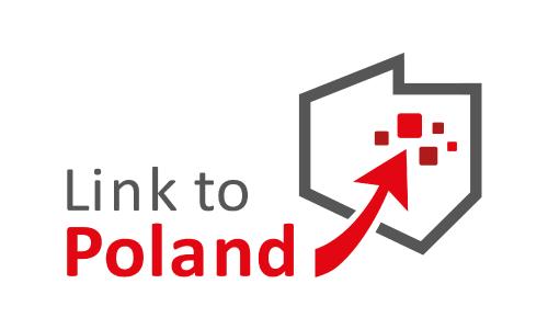 linktopoland-sponsor