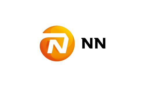 nn-group-bwc