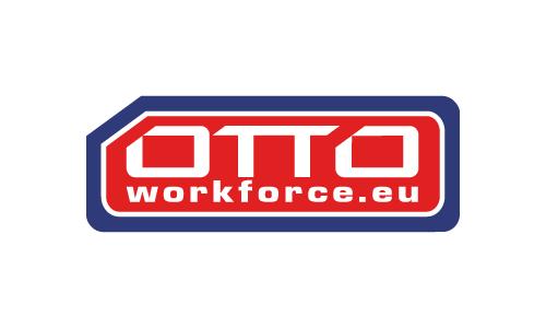 otto-sponsor