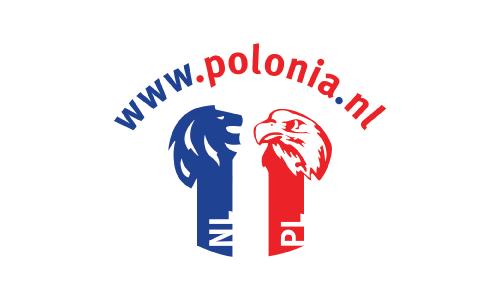 polonia-bwc