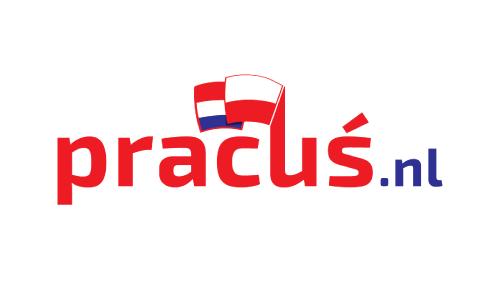 pracus-bwc
