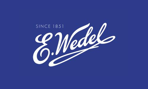 sponsor-wedel