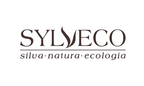 sylveco-bwc