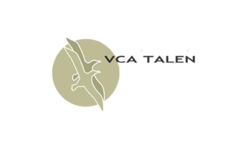 vca-talen-sponsor