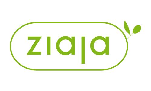 ziaja-sponsor-