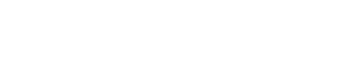 BWC - Business Women Congress
