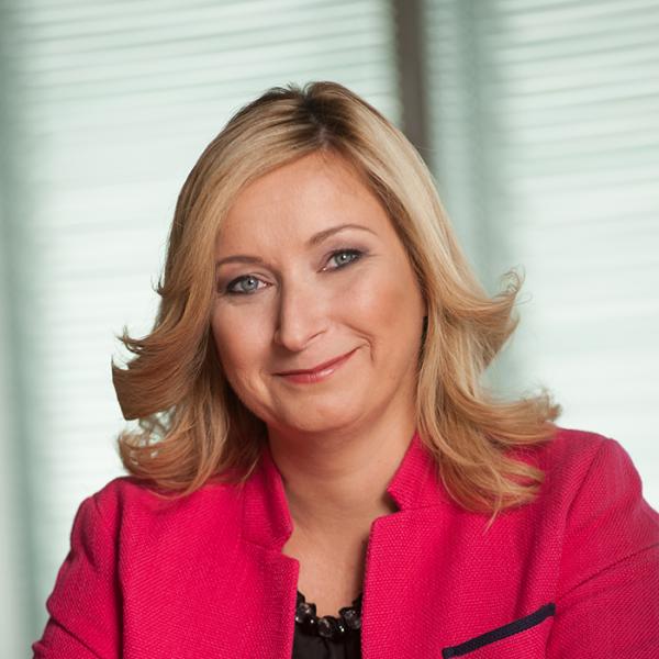 Renata Mrázová